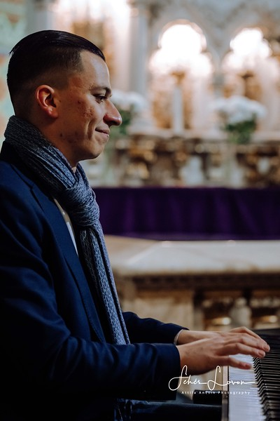Kozma Orsi Advent 2019-19.JPG