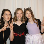 May 31, 2018 | Beverly Vista 8th Grade Graduation Party