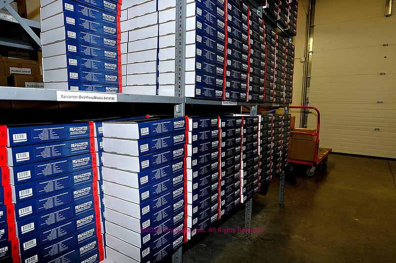 car-warehouse-shipping-1.jpg
