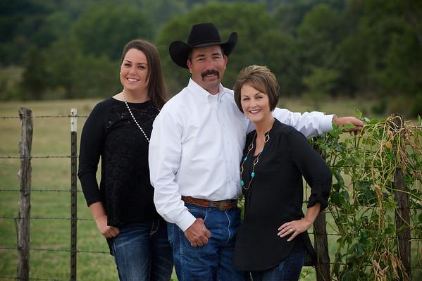 Buck Cattle Company