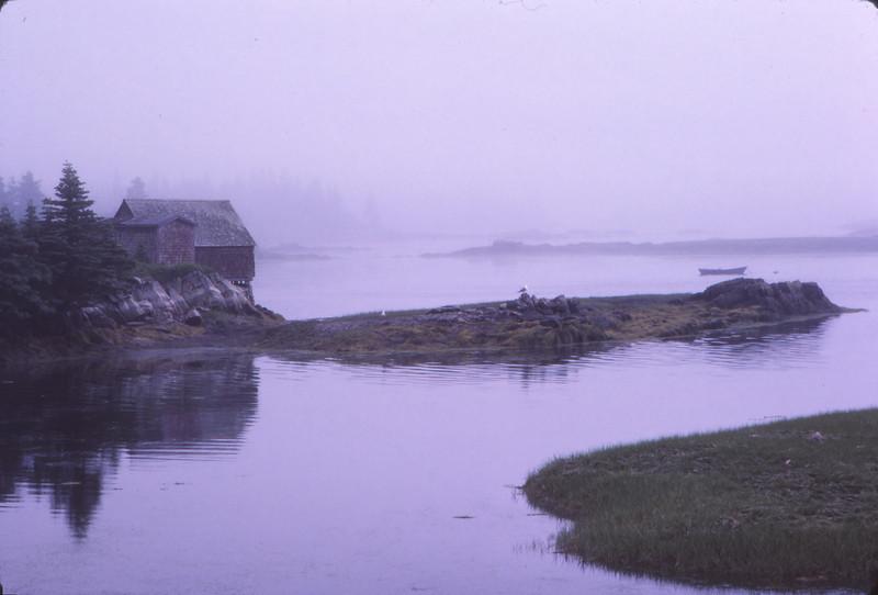 Nova Scotia 1983 - 020.jpg