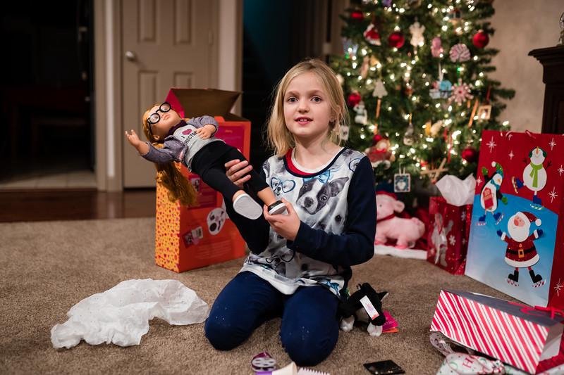Christmas 2019-127.jpg