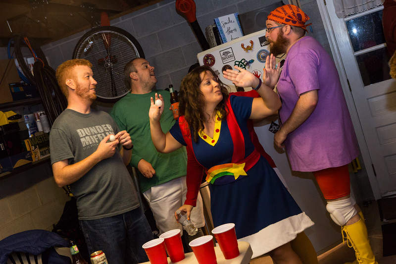 2016 King Halloween Party-88.jpg