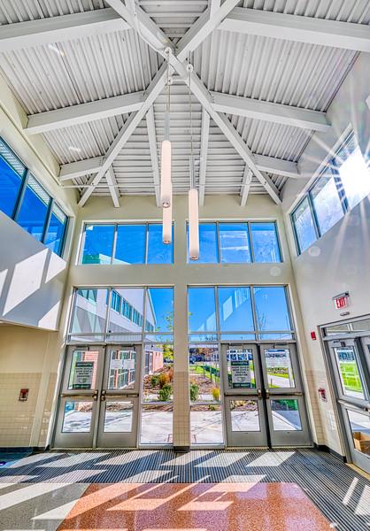 Easton Elementary School-38.jpg
