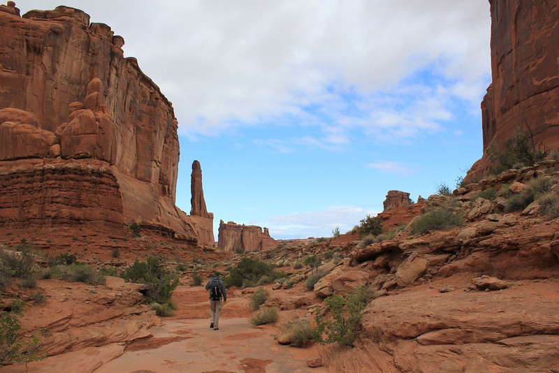 2013Arches_National_Park24.JPG