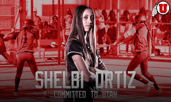 Shelbi Ortiz