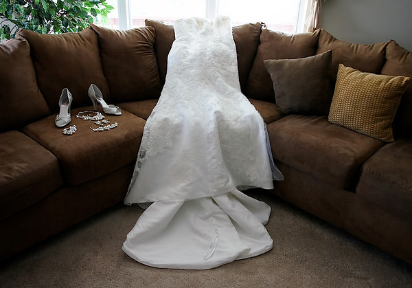 WEDDING GALLERY 10
