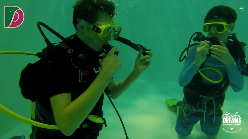 DPS Divemasters in Training.00_10_32_14.Still175.jpg