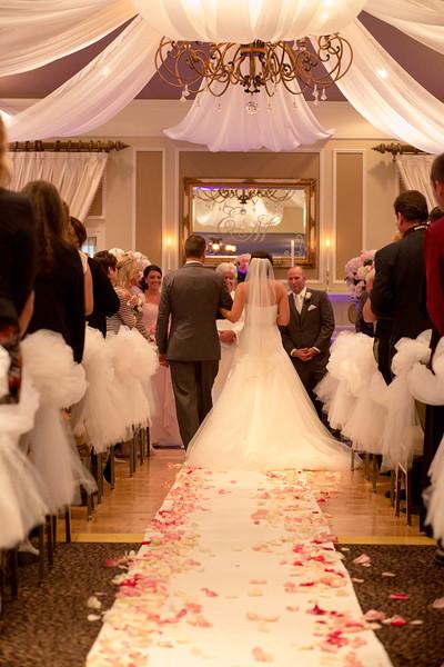 Matt & Erin Married _ ceremony (171).jpg