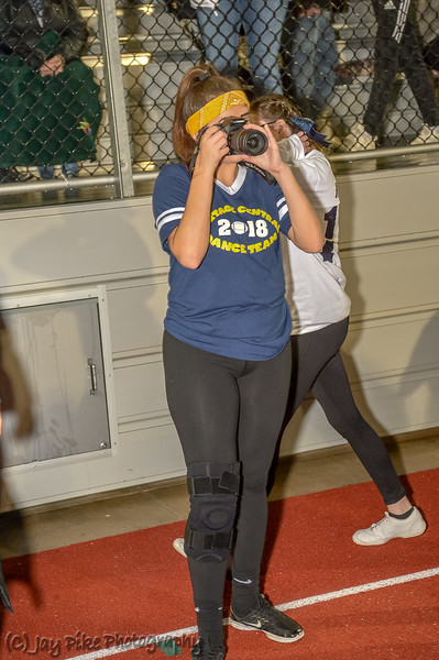 October 5, 2018 - PCHS - Homecoming Pictures-124.jpg