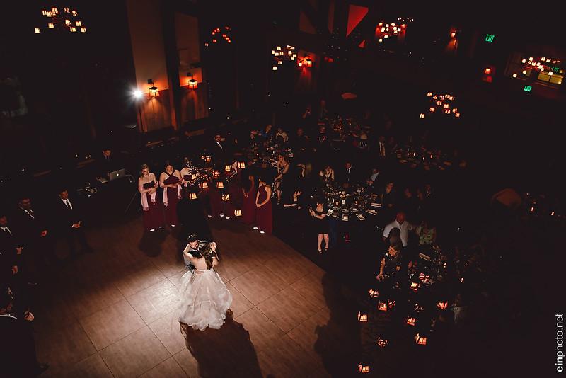 NYC Wedding photogrpahy Joseph 2018-013.JPG