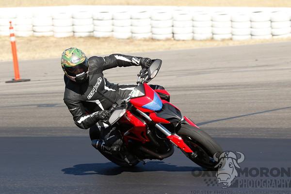 Duc Red Camo Helmet