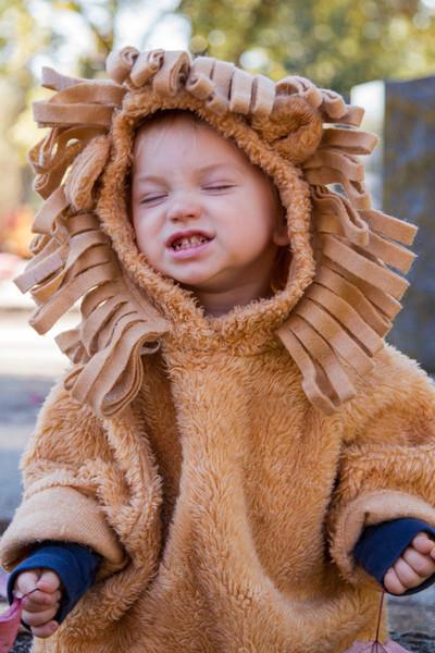 10-30 Preschool Halloween-52.jpg