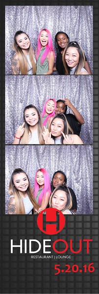 Guest House Events Photo Booth Hideout Strips (28).jpg