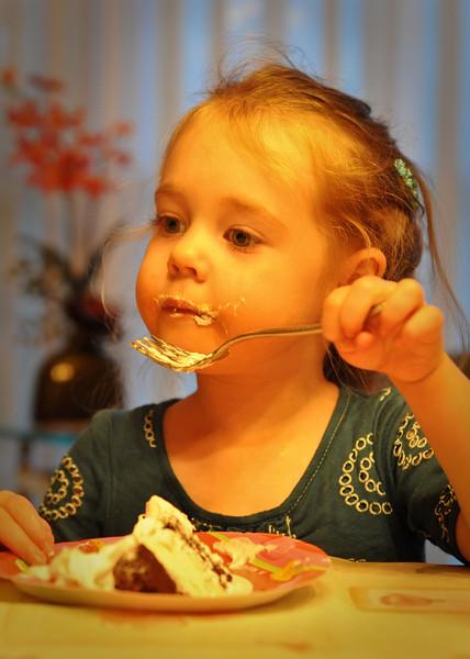 Tiffany Birthday Sept. 2011