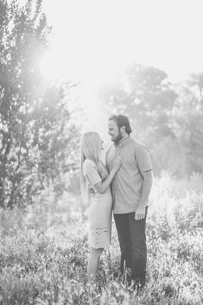 Engagements-6.jpg