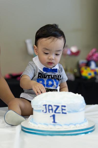 2018 Jaze Birthday(143).jpg