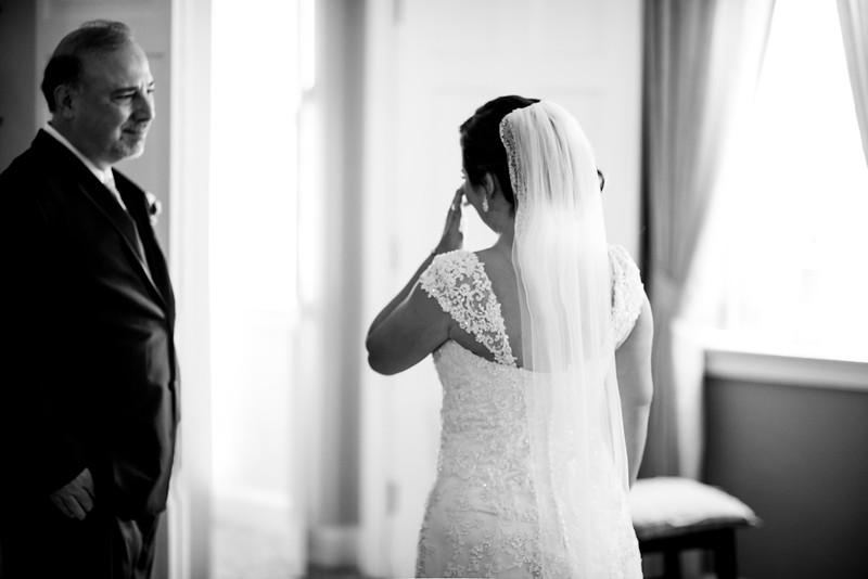 EMILY & STEVIE WEDDING-175 copy.jpg