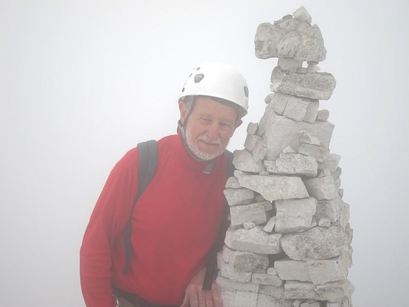 Dolomite Ferrata Trip (23).jpg