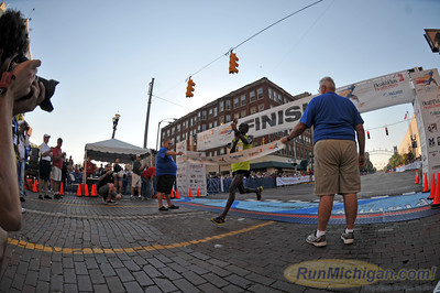 10 Mile Top Finishers, Gallery 2