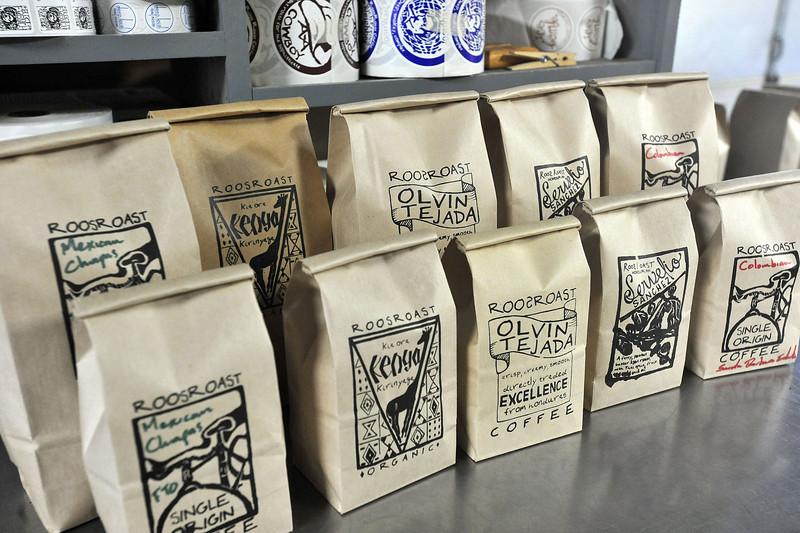 coffee-bags.jpg