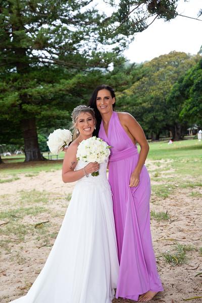 RaeMartin Wedding (274).JPG