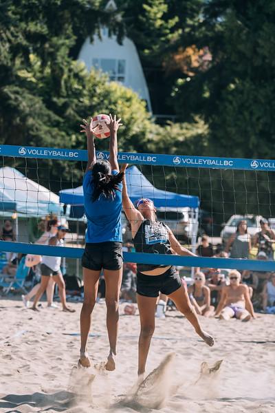 20190804-Volleyball BC-Beach Provincials-SpanishBanks-86.jpg