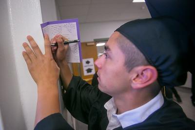 052118 Harvard Grads (DQ)