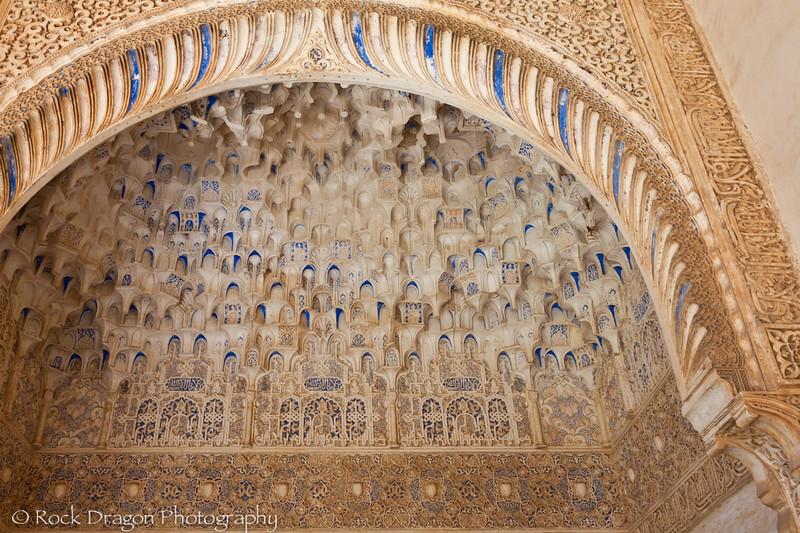 alhambra-85.jpg