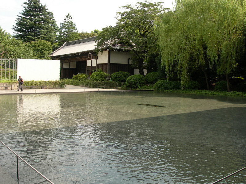 Tokyo 067