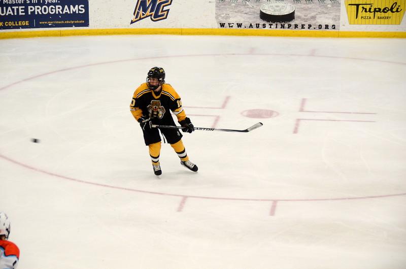 141122 Jr. Bruins Hockey-204.JPG