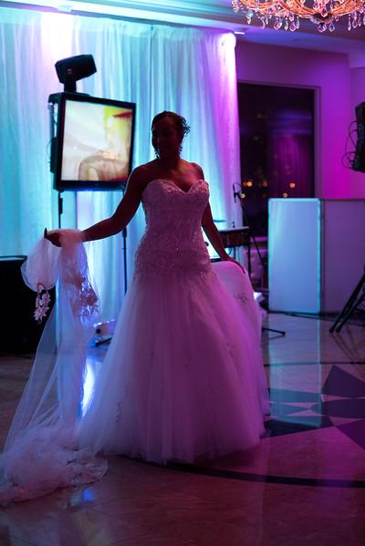 European Bridal NJ-77.jpg