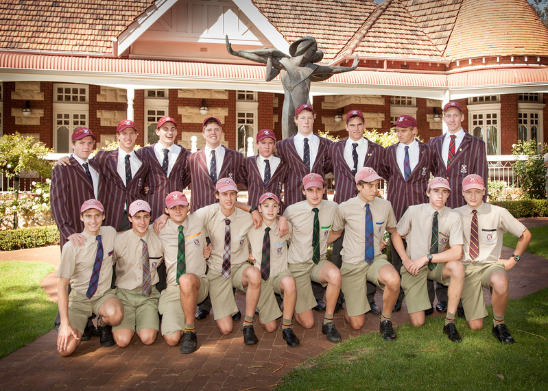 17 March 2017 Rowing Assembly Team Photos on Lawn30.jpg