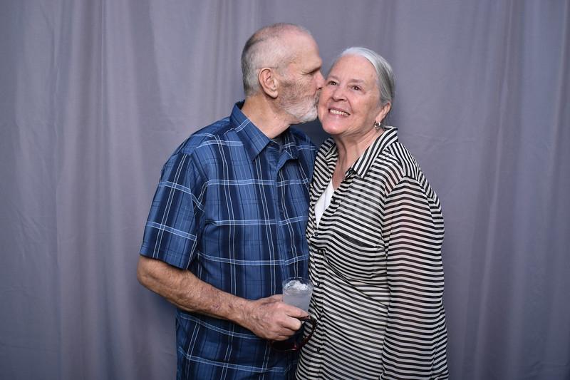 Brian and Joann-125.jpg