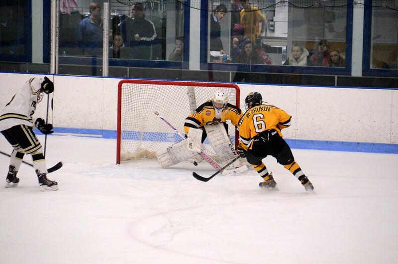 150103 Jr. Bruins vs. Providence Capitals-119.JPG