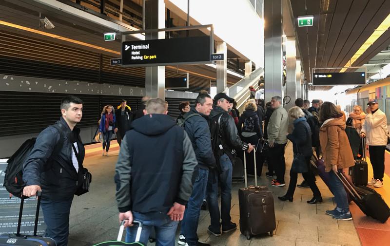 arriving-at-station.jpg