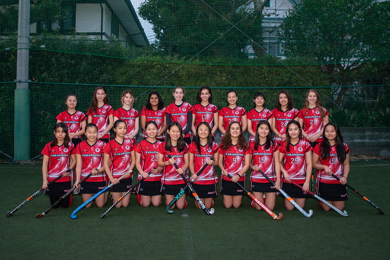 YIS Winter Season Athletics-Team Photos-ELP_4819-2018-19.jpg
