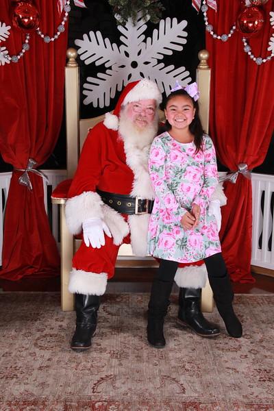 Santa Days_C1 (172).JPG
