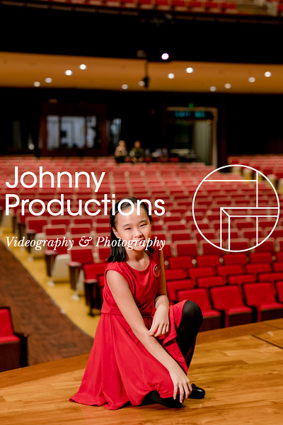 0043_day 1_SC junior A+B portraits_red show 2019_johnnyproductions.jpg