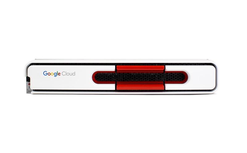 Google 15.jpg