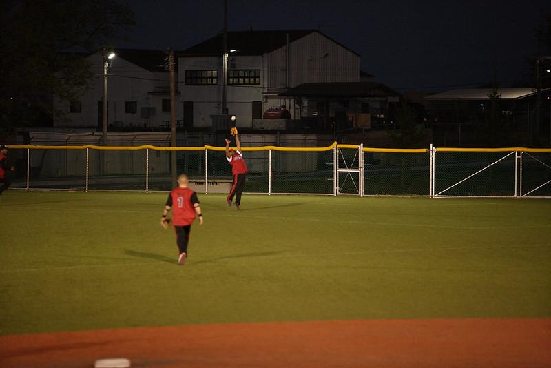 B co Softball (17).JPG