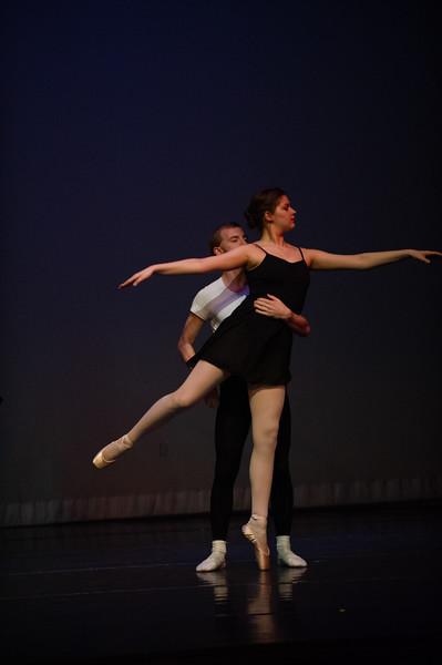BalletETC-5944.jpg