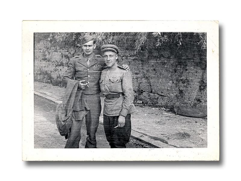 WW2_17.jpg
