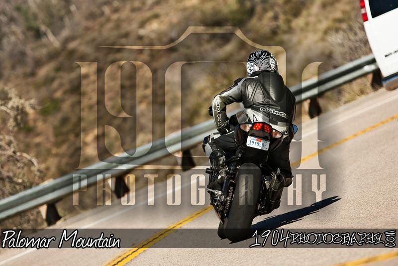 20110123_Palomar Mountain_0245.jpg