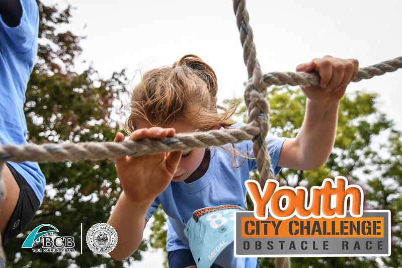 YouthCityChallenge2017-857.jpg