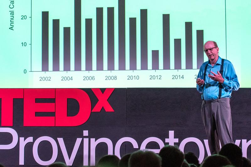 TEDx PTown Performancel Day-107.jpg
