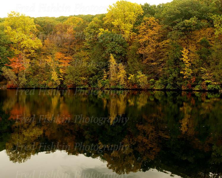 seven lakes.jpg