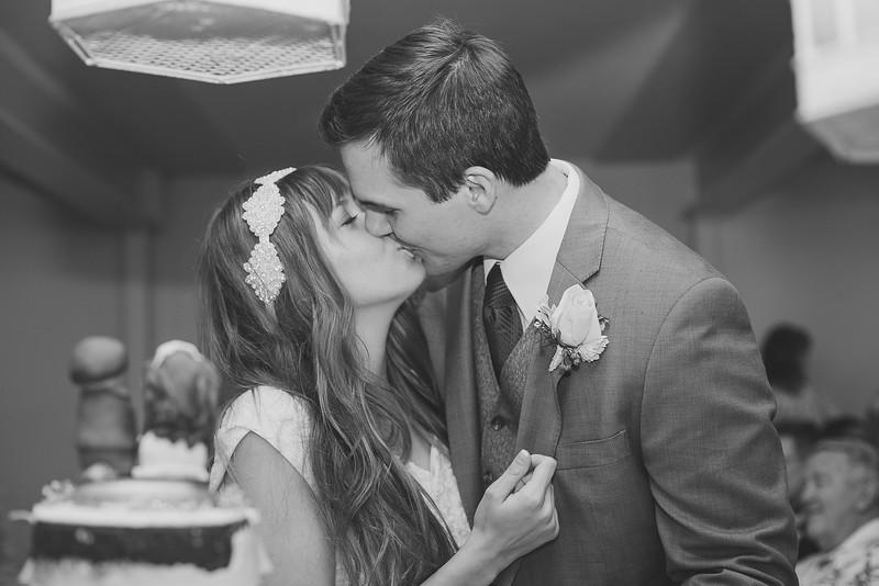 L-Wedding-417.jpg