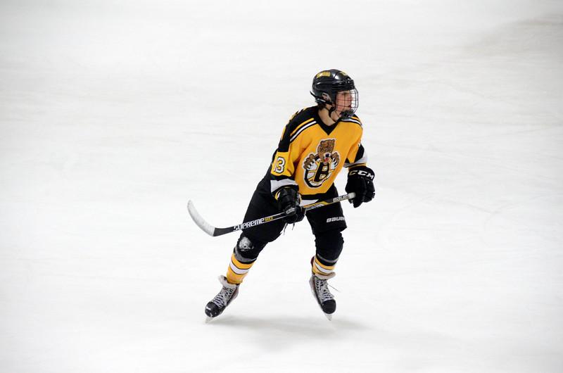 141004 Jr. Bruins vs. Boston Bulldogs-165.JPG