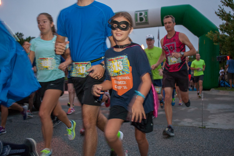 Superhero Scramble 5k 106.jpg